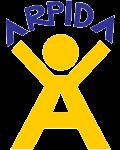 http://www.arpida.cz/