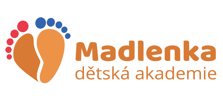 logo_cele barevne_2